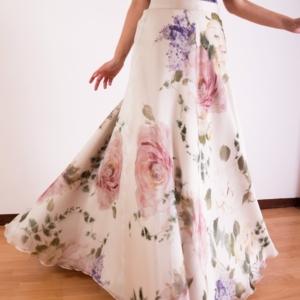 vestido invitada de boda