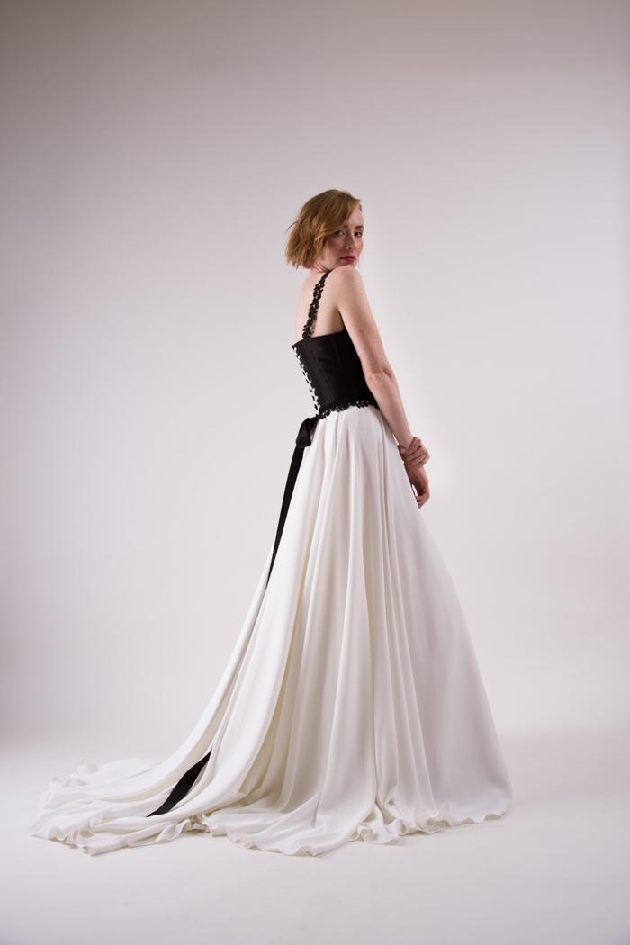 venta vestido novia