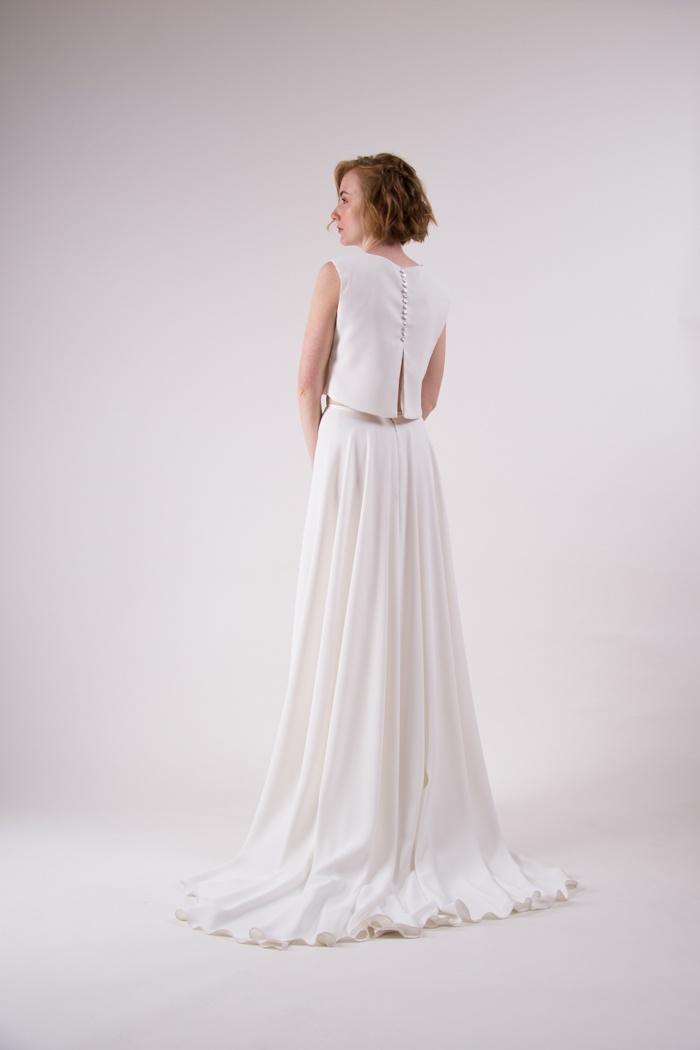 originales vestidos de novia