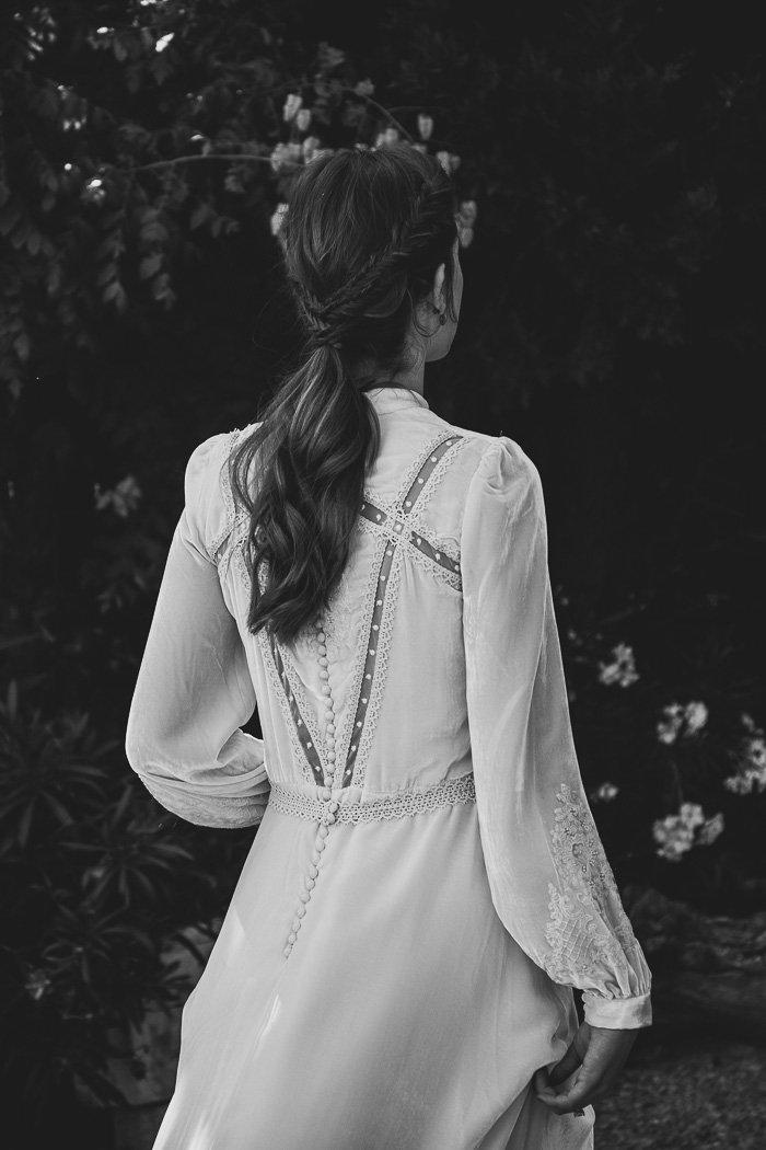 ver vestidos d novia