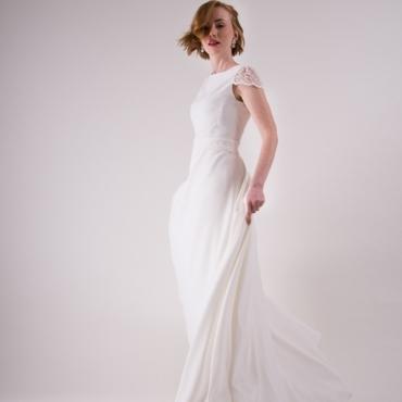 Diferentes maneras de crear un vestido en Esenzial